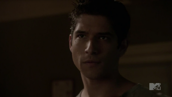 Teen wolf season 5 tease Tyler Posey.png
