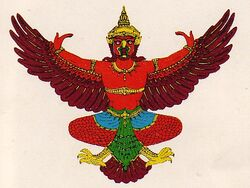 Garuda mythologie.jpg