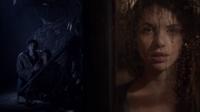 Teen Wolf Season 3 Episode 8 Visionary Adelaide Kane Storyteller Cora
