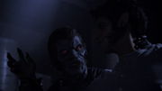 Teen Wolf Season 3 Episode 12 Lunar Ellipse Gideon Emery Tyler Posey Deucalion and Scott.png