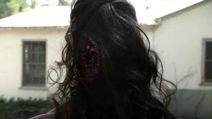 Melissa-Ponzio-Melissa-bitten-skull-Teen-Wolf-Season-6-Episode-6-Ghosted