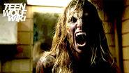 Teen-Wolf-Ten-Most-Terrifying-Creatures