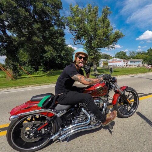 Tyler Posey LIfeRide8 red hog.jpg