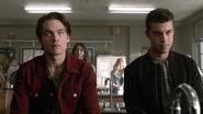 Dylan-Sprayberry-Andrew-Matarazzo-Liam-Gabe-Teen-Wolf-Season-6-Episode-18-Genotype