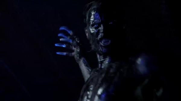 Teen Wolf News new creature glowing goo.png