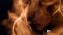 Teen Wolf Season 5 Episode 4 Condition Terminal Kira's Fox Spirit