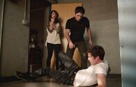 11 Allison, Scott et Isaac3.04