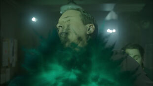 Linden-Ashby-Sheriff-Stilinski-shot-Teen-Wolf-Season-6-Episode-9-Memory-Found