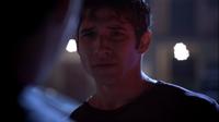 Teen Wolf Season 3 Episode 6 Motel California Tyler Posey Scott McCall Guilt