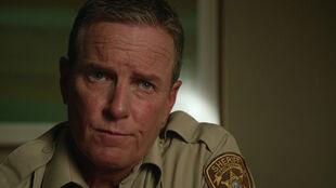 Liden-Ashby-Sheriff-Stilinski-Teen-Wolf-Season-6-Episode-3-Sundowning