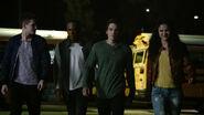 Michael-Johnston-Khylin-Rhambo-Dylan-Sprayberry-Victoria-Moroles-Corey-Mason-Liam-Hayden-Teen-Wolf-Season-6-Episode-4-Relics