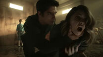 Tyler-Posey-Shelley-Hennig-Scott-helping-Malia-Teen-Wolf-Season-6-Episode-6-Ghosted