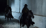 Teen-Wolf-Season-5-Ghost-Riders-First-Look