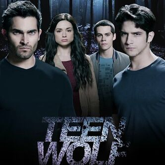 Teen-Wolf4.jpg