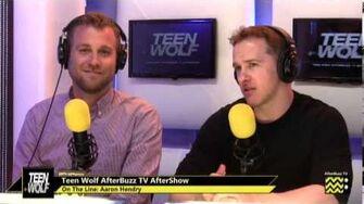 Teen_Wolf_After_Show_w_Ian_Stokes_&_Skyler_Maxon_Season_3_Episode_24_AfterBuzz_TV