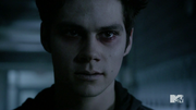 Teen Wolf Season 3 Episode 24 The Devine Move Nogitsune Stiles.png