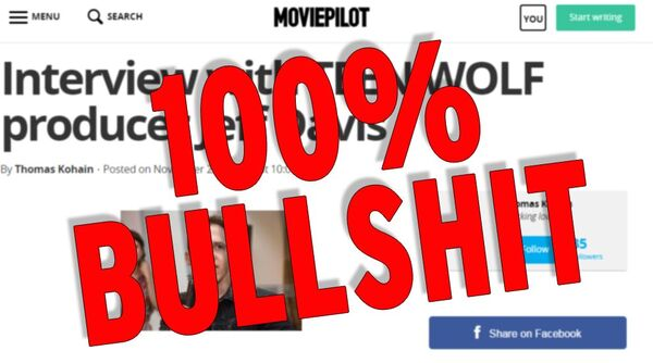 Teen wolf news fake interview response 122015.jpg