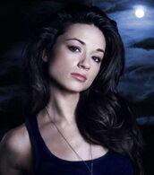 Allison-saison 1