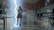 Holland-Roden-Lydia-lightning-strike-Teen-Wolf-Season-6-Episode-1-Memory-Lost