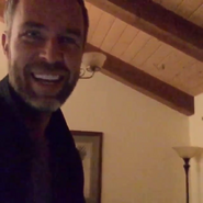 Teen Wolf Behind the Scenes JR Bourne returns to set in Thousand Oaks 090115