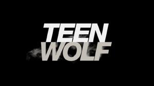 Season 1 Opening