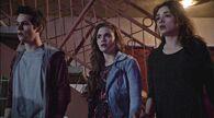 12 Stiles, Lydia et Allison3.06