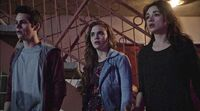 12 Stiles, Lydia et Allison3.06.jpg