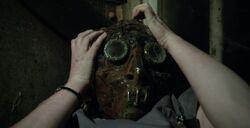 Teen-wolf-amplification-dread-doctors-mask.jpg