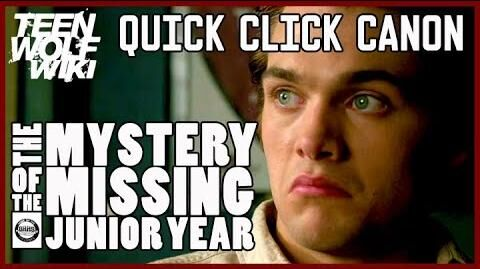 Teen_Wolf_Mystery_Solved_-_Liam's_Missing_Junior_Year