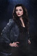 Teen Wolf Allison wallpaper