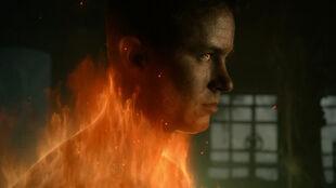 Ryan-Kelley-Jordan-Parrish-Hellhound-fire-Teen-Wolf-Season-6-Episode-7-Heartless