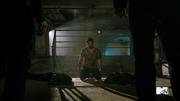 Teen Wolf Season 3 Episode 3 Tyler Hoechlin Derek Hale School Boiler Room post fight.png