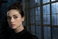 Allison-Teen-Wolf