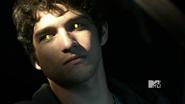 Scott Wolf Eyes