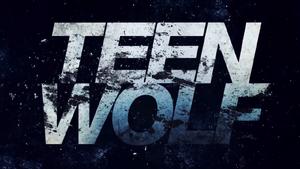 Teen Wolf Season 5 opening credit logo.png