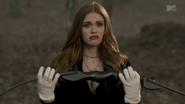Lydia 8