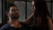 Cora&Derek