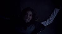 Teen Wolf Season 3 Episode 7 Currents Felisha Terrell Kali flying