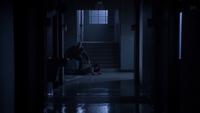 Teen Wolf Season 3 Episode 8 Visionary Madison McLaughlin Brian Patrick Wade Paige and Ennis