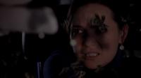 Teen Wolf Season 3 Episode 7 Currents Dr Hilyard moths.png