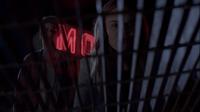 Teen Wolf Season 3 Episode 6 Motel California Dylan O'Brien Holland Roden Stiles Lydia hears a baby drowning