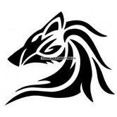 Pochoir-tattoo-loup-tribal.jpg