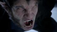 Scott Season 2 Werewolf Episode Ice Pick Tyler Posey