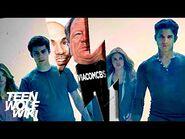 Teen Wolf Season 7- July 2021 News Update
