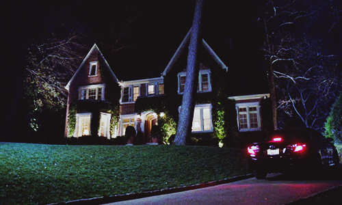 Teen Wolf Season 2 Party Guessed Lydia House.png