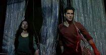 Teen Wolf Season 5 Episode 4 Condition Terminal Scott and kira joins the party1