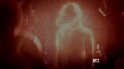 Teen Wolf Season 3 Episode 16 Kitsune fox full.png