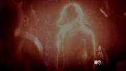 Teen Wolf Season 3 Episode 16 Kitsune fox full