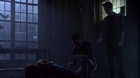 Teen Wolf Season 3 Episode 7 Currents Dylan O'Brien Tyler Hoechlin Derek and Stiles after Boyd's death