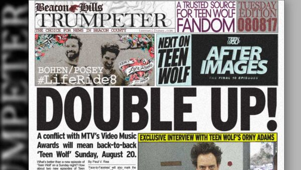 Teen-Wolf-News-080817.jpg